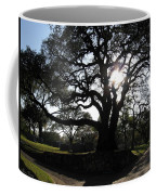 Heavenly Rest Coffee Mug