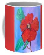 Heavenly Scent Coffee Mug