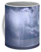 Heaven's Gate Coffee Mug