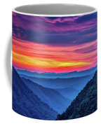 Heaven's Gate - West Virginia 6 Coffee Mug