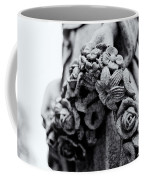 Heavens Hold Coffee Mug