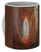 Heavens Watch Coffee Mug