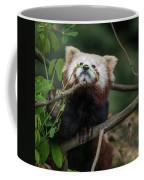 Heavenwards Coffee Mug