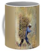 Heavy Load Coffee Mug