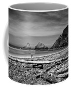 Heceta Head Lighthouse Coffee Mug