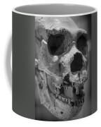Heidelbergensis Coffee Mug