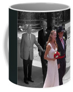 Helen And Bob Coffee Mug