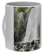 Helen Hunt Falls 2 Coffee Mug