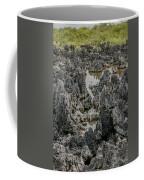 Hell - Grand Cayman Vertical Coffee Mug