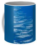 Hellers Barracuda Coffee Mug