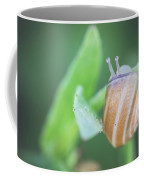 Hello Life Coffee Mug