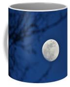 Hello Moon Coffee Mug