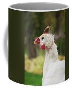 Hello Neighbor Coffee Mug