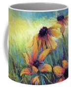 Hello Sunshie Coffee Mug
