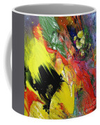 Hello Sunshine 02 Coffee Mug