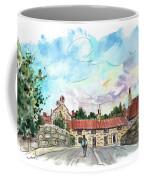 Helmsley 01 Coffee Mug