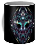 Henreyit Coffee Mug
