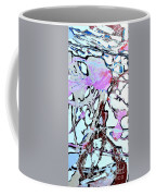 Hepatitis Find A Cure - Consider This Coffee Mug