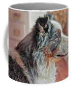 Herding Daydreams Coffee Mug