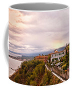 Here Comes The Sun Coffee Mug