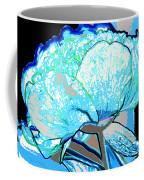 Here Today And Gone Tomorrow 3 Coffee Mug