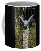 Herman Gargoyle Coffee Mug