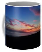 Herring Cove Provincetown Coffee Mug
