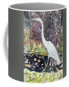 Herron Coffee Mug