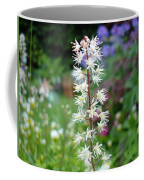Heucharella - Fairy Bells Coffee Mug