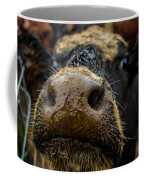 Hey.. Coffee Mug