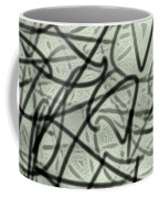 Hhhsthgbbb11 Coffee Mug