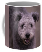 Hi Coffee Mug
