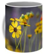 Hi, My Name Is Daisy... Coffee Mug
