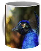 Hi There  Coffee Mug
