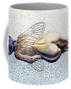 Hibernation Coffee Mug