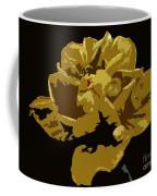 Hibiscus 14 Coffee Mug