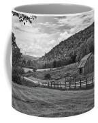 Hickory Hills 0425 Coffee Mug