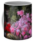 Hidden Beauty In The Desert Coffee Mug