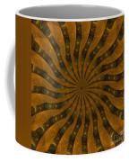 Hidden Gems Coffee Mug