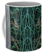 Hidden Magic - Coffee Mug