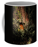 Hidden Passage Coffee Mug