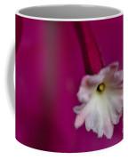 Hidden Pollen Coffee Mug