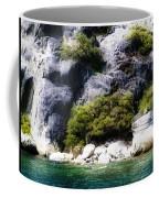 Hidden Spot Coffee Mug