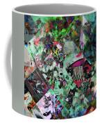Hideopathic Coffee Mug