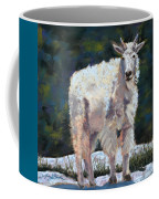 High Country Friend Coffee Mug
