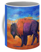High Plains Drifter Coffee Mug