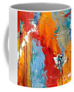 High Spirits Coffee Mug
