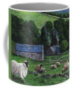 Highland Croft Coffee Mug