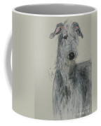 Highland Hunter Coffee Mug