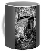 Highland Mansion - The Spring House Coffee Mug